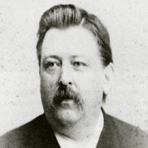 JC van Wijk